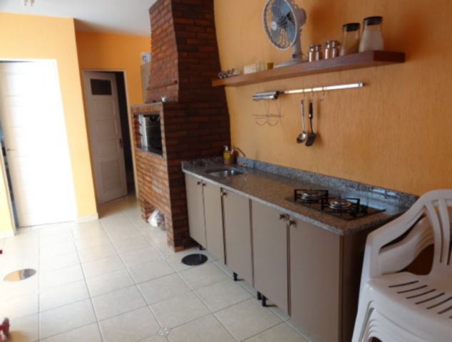 Casa 3 Dorm, Sarandi, Porto Alegre (77280) - Foto 18
