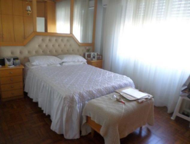 Ducati Imóveis - Apto 3 Dorm, Menino Deus (77287) - Foto 9