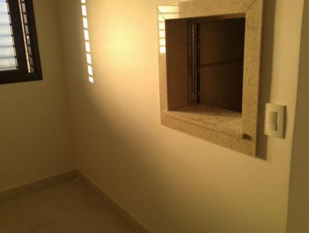 Soul Residence - Apto 3 Dorm, Tristeza, Porto Alegre (77298) - Foto 8