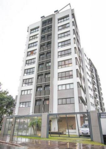 Soul Residence - Apto 3 Dorm, Tristeza, Porto Alegre (77298)