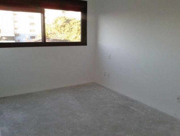 Soul Residence - Apto 3 Dorm, Tristeza, Porto Alegre (77298) - Foto 16