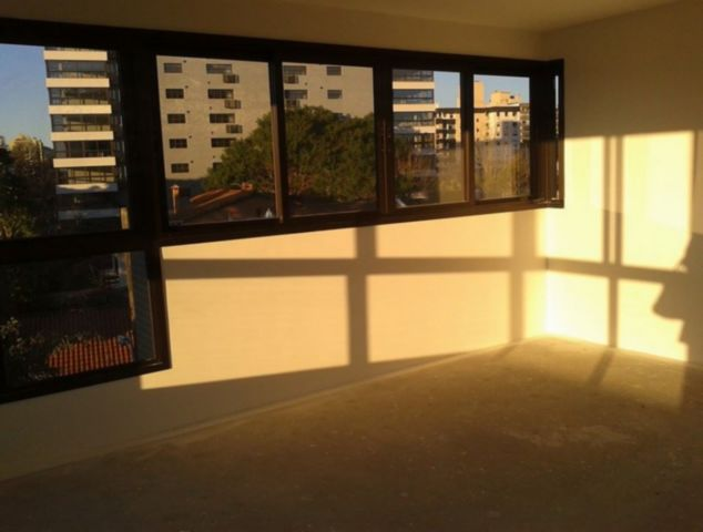 Soul Residence - Apto 3 Dorm, Tristeza, Porto Alegre (77298) - Foto 14