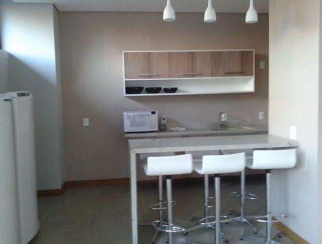 Soul Residence - Apto 3 Dorm, Tristeza, Porto Alegre (77298) - Foto 23