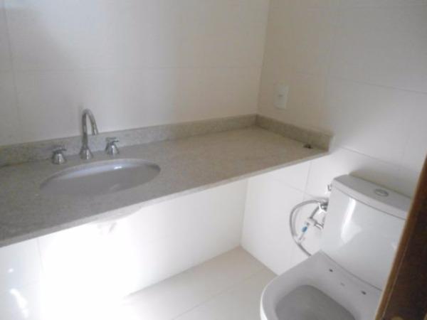 Soul Residence - Apto 3 Dorm, Tristeza, Porto Alegre (77298) - Foto 15