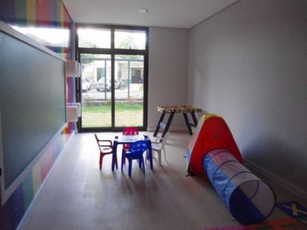 Soul Residence - Apto 3 Dorm, Tristeza, Porto Alegre (77298) - Foto 26
