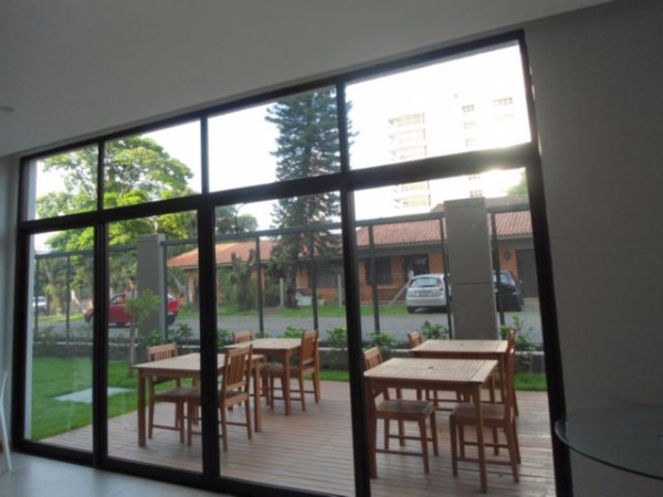 Soul Residence - Apto 3 Dorm, Tristeza, Porto Alegre (77298) - Foto 25