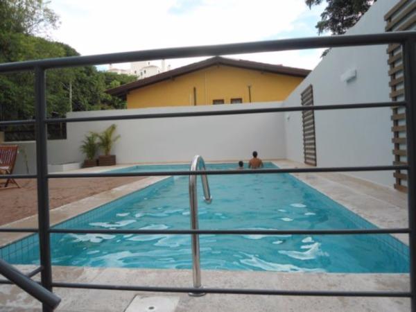 Soul Residence - Apto 3 Dorm, Tristeza, Porto Alegre (77298) - Foto 19