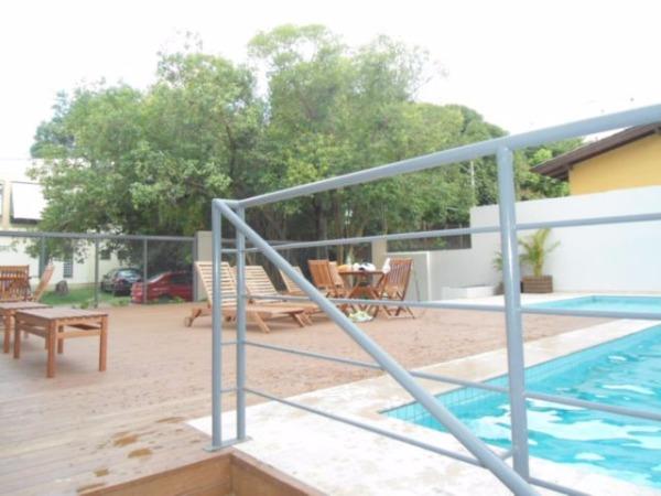 Soul Residence - Apto 3 Dorm, Tristeza, Porto Alegre (77298) - Foto 21