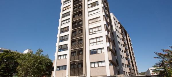 Soul Residence - Apto 3 Dorm, Tristeza, Porto Alegre (77298) - Foto 11