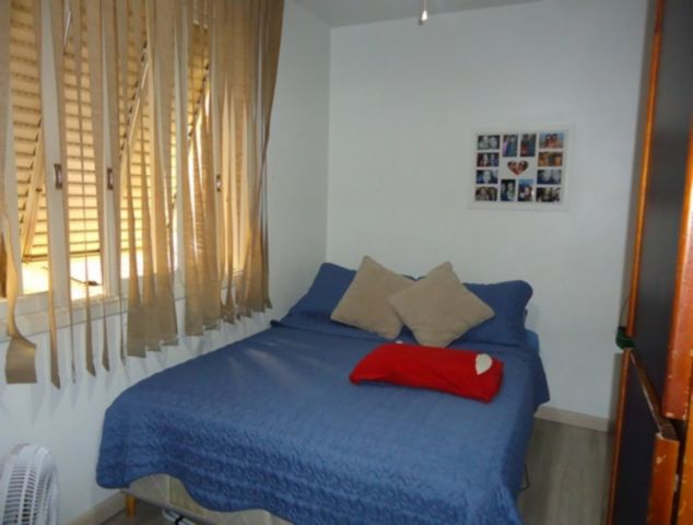 Ducati Imóveis - Apto 3 Dorm, Partenon (77325) - Foto 11