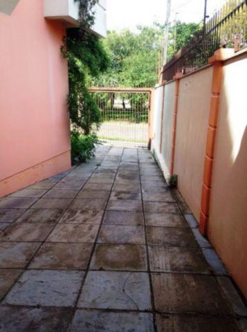 Casa 3 Dorm, Jardim América, São Leopoldo (77349) - Foto 4
