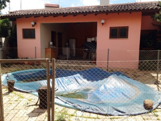Ducati Imóveis - Casa 3 Dorm, Jardim América - Foto 9