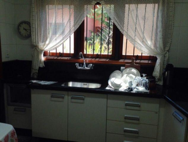 Casa 3 Dorm, Jardim América, São Leopoldo (77349) - Foto 25