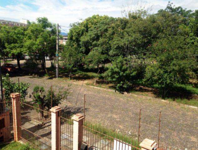 Casa 3 Dorm, Jardim América, São Leopoldo (77349) - Foto 30