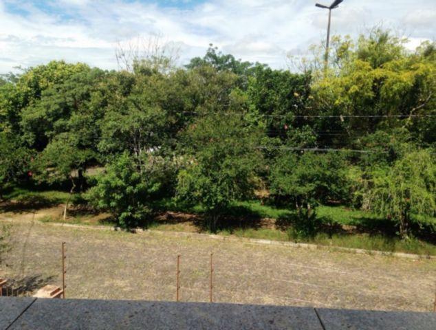 Casa 3 Dorm, Jardim América, São Leopoldo (77349) - Foto 33
