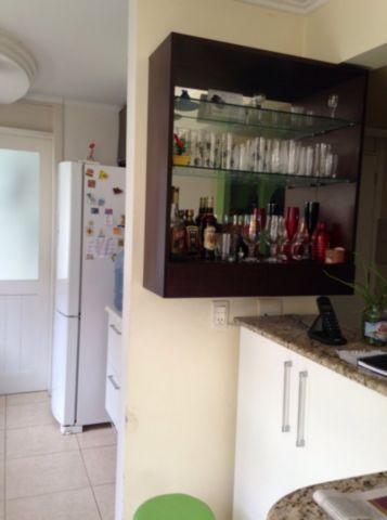 Oxford Houses - Casa 3 Dorm, São Sebastião, Porto Alegre (77355) - Foto 9