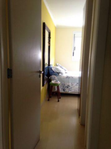 Oxford Houses - Casa 3 Dorm, São Sebastião, Porto Alegre (77355) - Foto 13