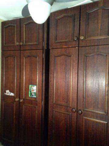 Oxford Houses - Casa 3 Dorm, São Sebastião, Porto Alegre (77355) - Foto 16