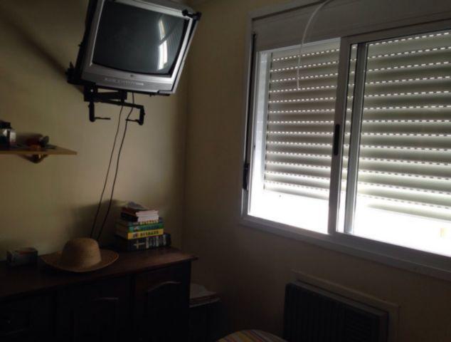 Oxford Houses - Casa 3 Dorm, São Sebastião, Porto Alegre (77355) - Foto 17