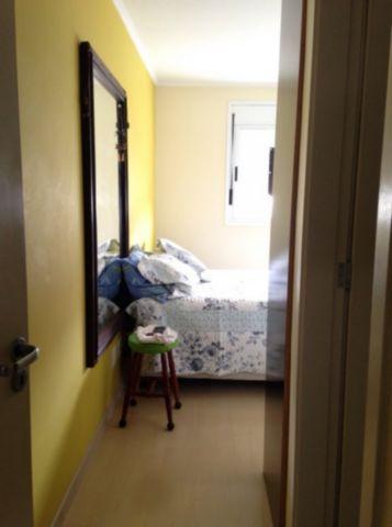 Oxford Houses - Casa 3 Dorm, São Sebastião, Porto Alegre (77355) - Foto 20