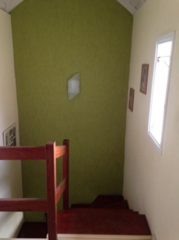 Oxford Houses - Casa 3 Dorm, São Sebastião, Porto Alegre (77355) - Foto 23