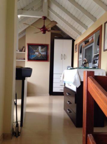 Oxford Houses - Casa 3 Dorm, São Sebastião, Porto Alegre (77355) - Foto 25