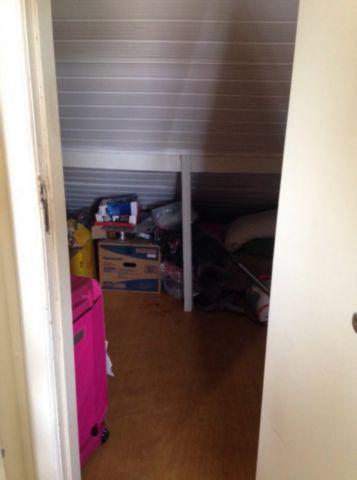 Oxford Houses - Casa 3 Dorm, São Sebastião, Porto Alegre (77355) - Foto 26
