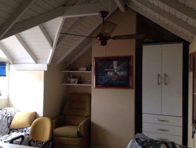 Oxford Houses - Casa 3 Dorm, São Sebastião, Porto Alegre (77355) - Foto 28