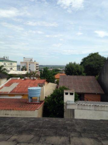 Oxford Houses - Casa 3 Dorm, São Sebastião, Porto Alegre (77355) - Foto 30