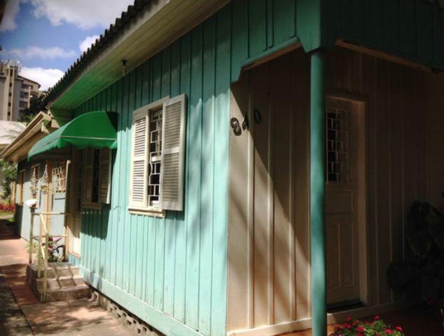 Terreno, Centro, Canoas (77367) - Foto 2