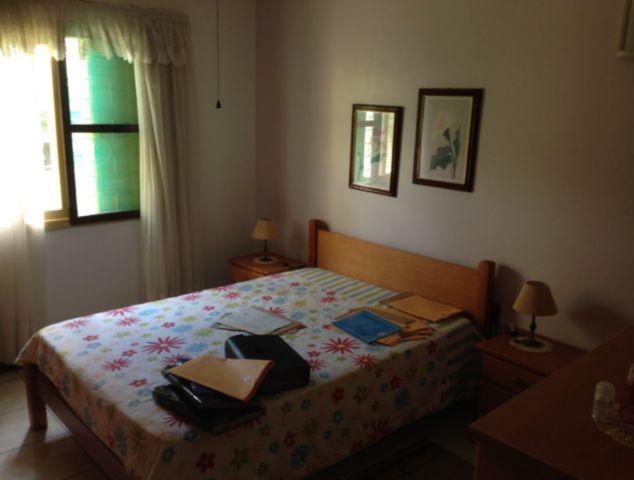 Terreno, Centro, Canoas (77367) - Foto 15