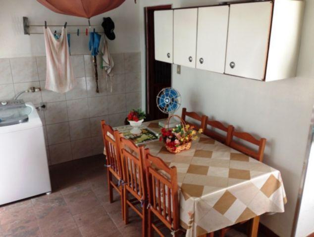 Terreno, Centro, Canoas (77367) - Foto 18
