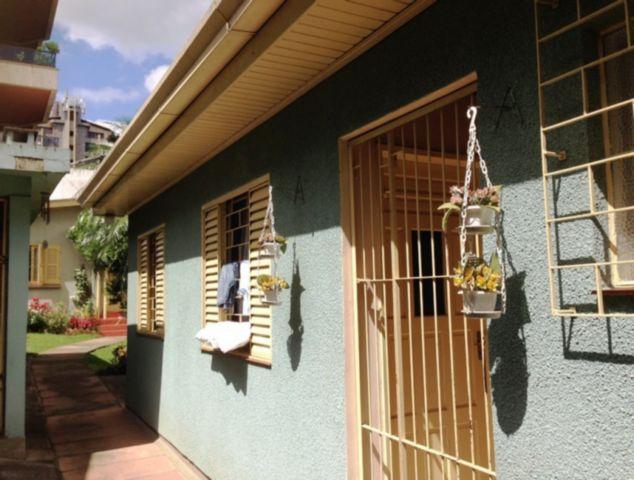 Terreno, Centro, Canoas (77367) - Foto 20