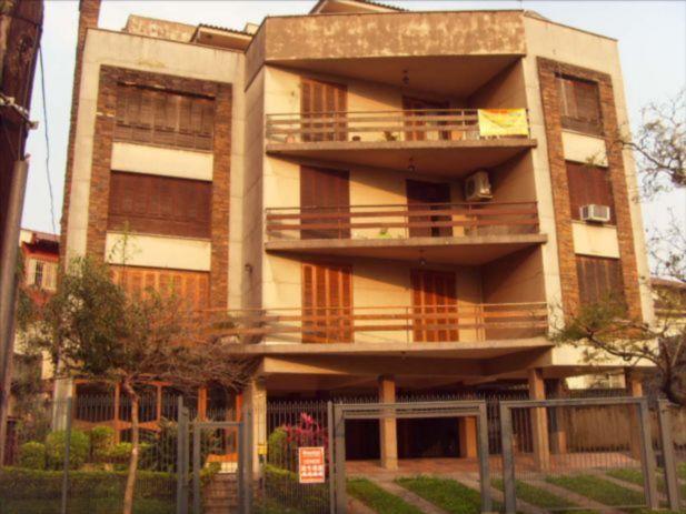 Trieste - Cobertura 3 Dorm, Jardim Lindóia, Porto Alegre (77384)