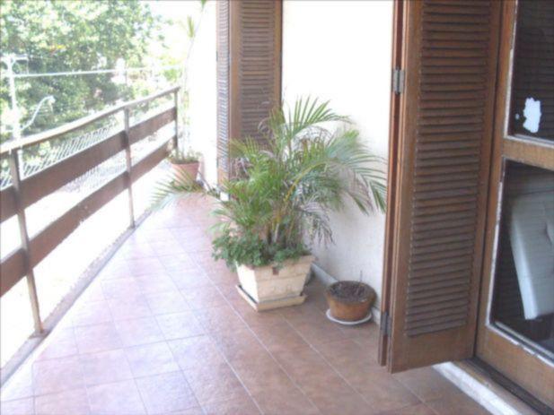 Trieste - Cobertura 3 Dorm, Jardim Lindóia, Porto Alegre (77384) - Foto 4