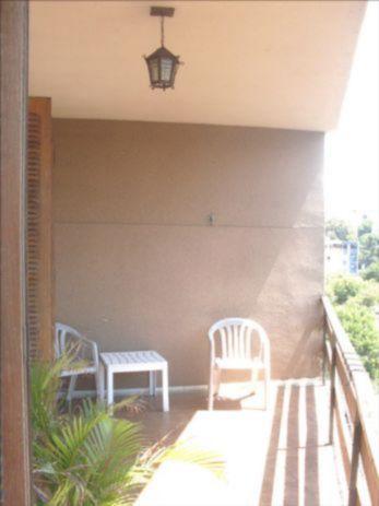 Trieste - Cobertura 3 Dorm, Jardim Lindóia, Porto Alegre (77384) - Foto 5