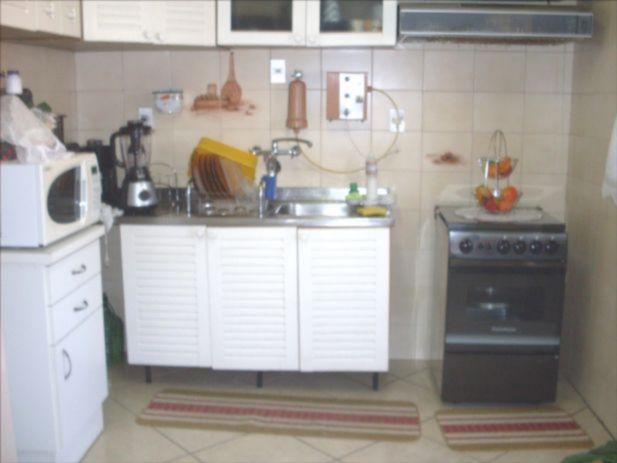 Trieste - Cobertura 3 Dorm, Jardim Lindóia, Porto Alegre (77384) - Foto 8