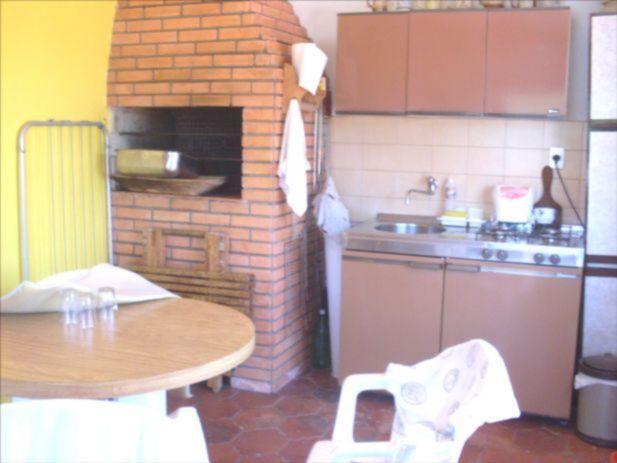 Trieste - Cobertura 3 Dorm, Jardim Lindóia, Porto Alegre (77384) - Foto 9