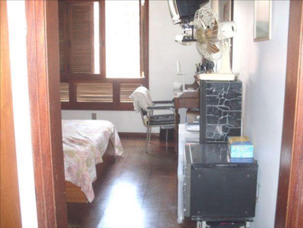 Trieste - Cobertura 3 Dorm, Jardim Lindóia, Porto Alegre (77384) - Foto 10