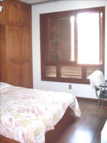Trieste - Cobertura 3 Dorm, Jardim Lindóia, Porto Alegre (77384) - Foto 11