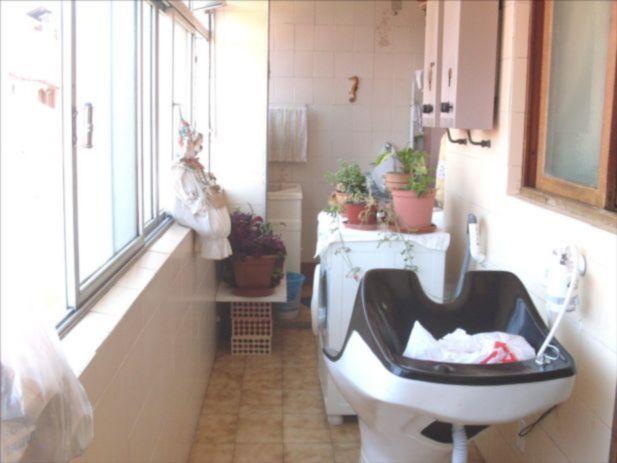 Trieste - Cobertura 3 Dorm, Jardim Lindóia, Porto Alegre (77384) - Foto 13