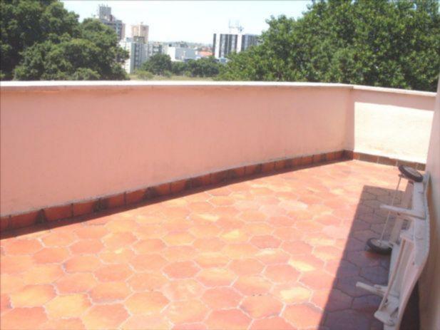 Trieste - Cobertura 3 Dorm, Jardim Lindóia, Porto Alegre (77384) - Foto 15