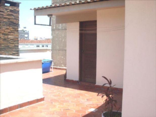 Trieste - Cobertura 3 Dorm, Jardim Lindóia, Porto Alegre (77384) - Foto 16