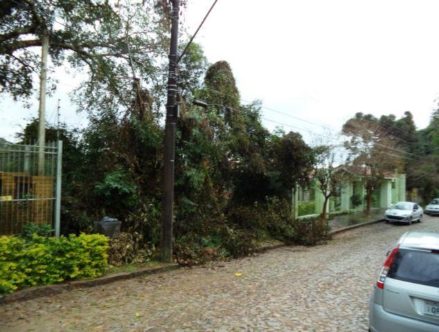 Terreno, Teresópolis, Porto Alegre (77390)