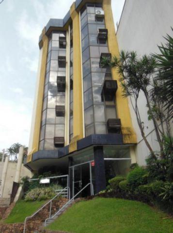 Centro Profissional Vicente da Fontoura - Sala, Rio Branco (77401)