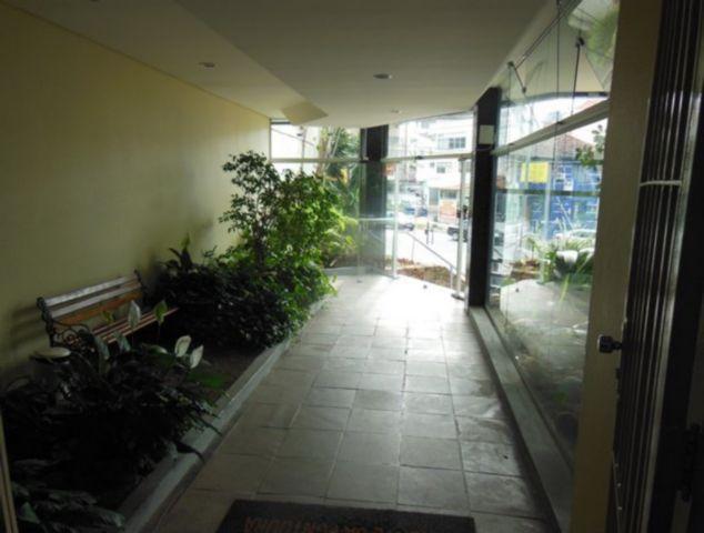 Centro Profissional Vicente da Fontoura - Sala, Rio Branco (77401) - Foto 2