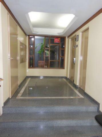 Centro Profissional Vicente da Fontoura - Sala, Rio Branco (77401) - Foto 6