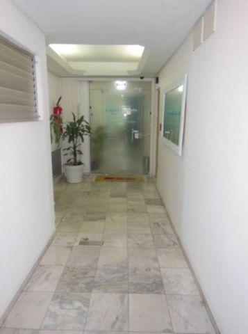 Centro Profissional Vicente da Fontoura - Sala, Rio Branco (77401) - Foto 7