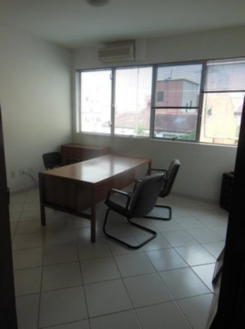 Centro Profissional Vicente da Fontoura - Sala, Rio Branco (77401) - Foto 3