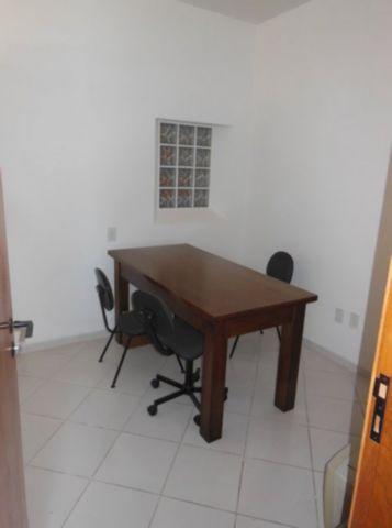 Centro Profissional Vicente da Fontoura - Sala, Rio Branco (77401) - Foto 8
